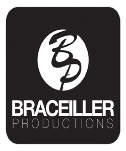 Braceiller Productions